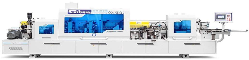 kg365j+