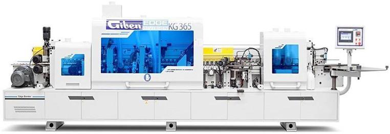 kg365j