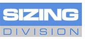 logo-sizing