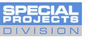 logo-special